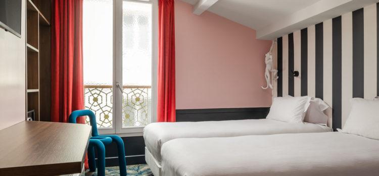 13_HôtelArchétypeEtoileWEB